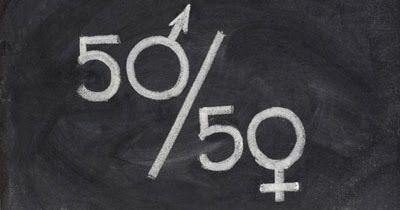 Gender Equality Quotes Gender Equality Sayings And Quotes Httpsmostphrases.blogspot .