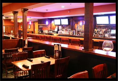 dylan s bar grill american restaurant family dining sports bar lounge andover ma american restaurant family dining bar grill american restaurant family dining bar