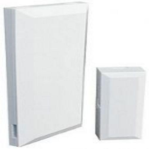 Brand New DSC EV-DW4975 Vanishing Wireless Door Window Sensor