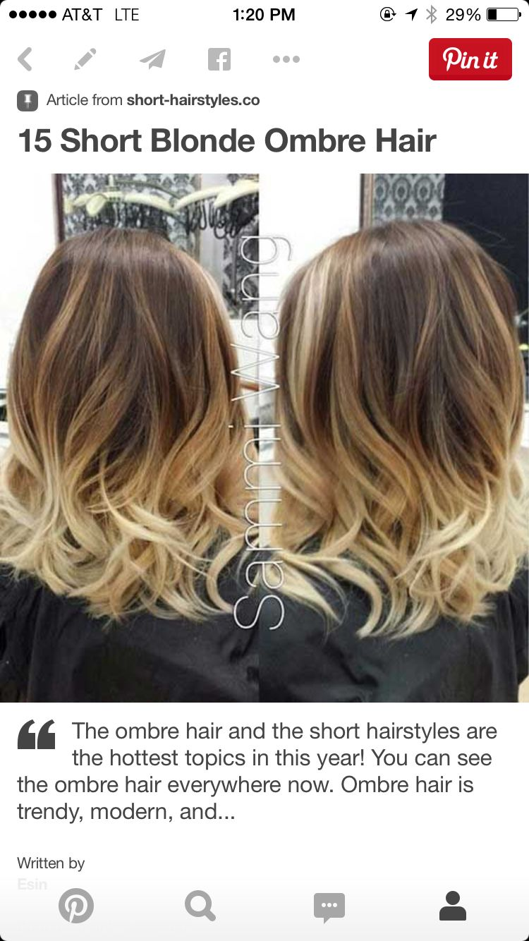 Pin by casandra exiga on hair color and cut pinterest hair coloring