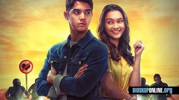 Nonton Dignitate 2020 Film Bioskop Online Streaming Gratis Subtitle Indonesia Film Online Streaming Subtitled
