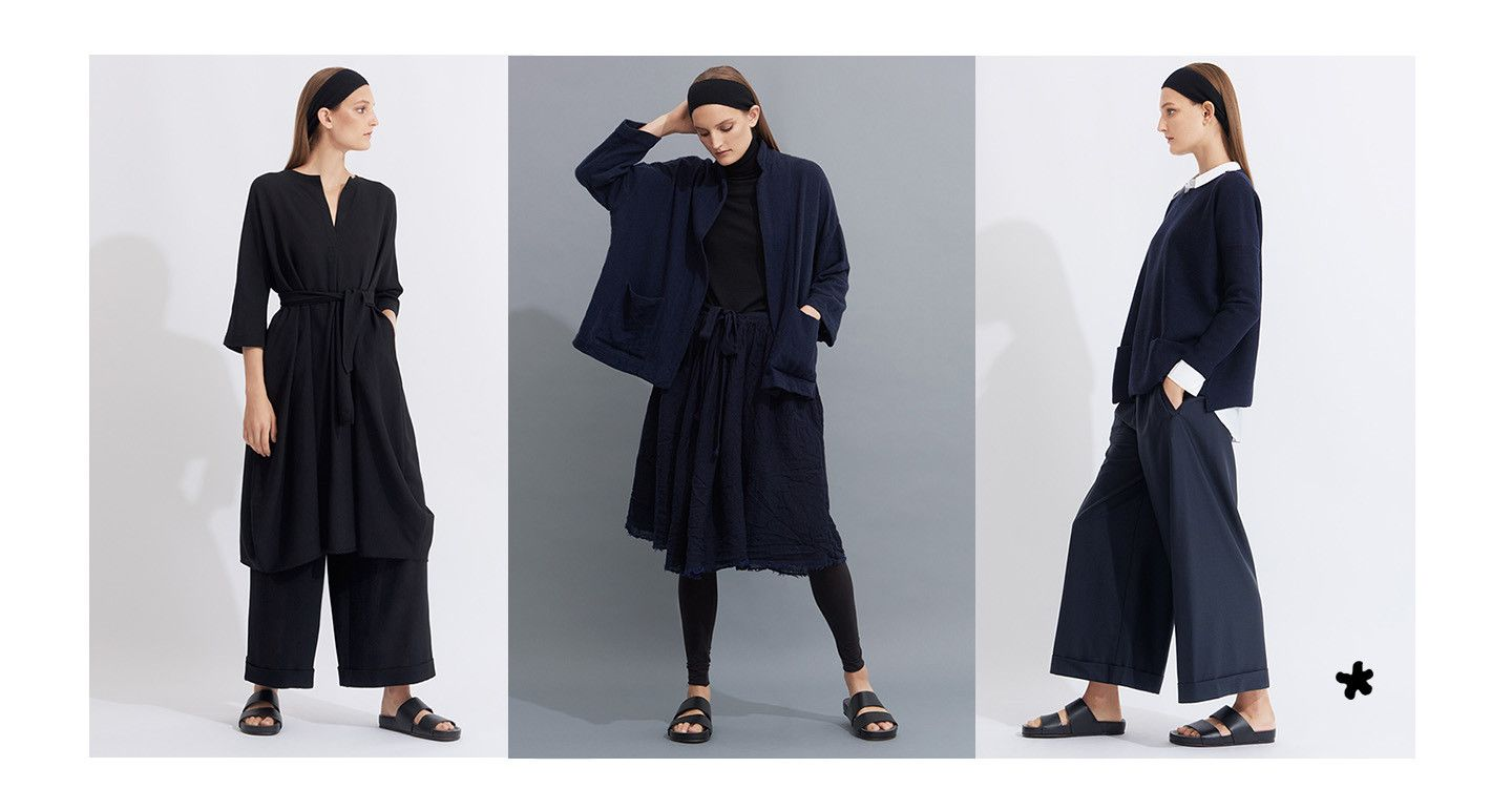 TIINA the STORE / Luxury Clothing, Shoes and Accessories / Artisanal Pieces for Home Selected by Tiina Laakkonen
