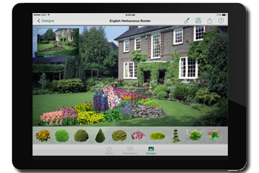 Free Landscape Design App Garden Design App Pro Landscape Landscape Design App Free Landscape Design Free Landscape Design Software