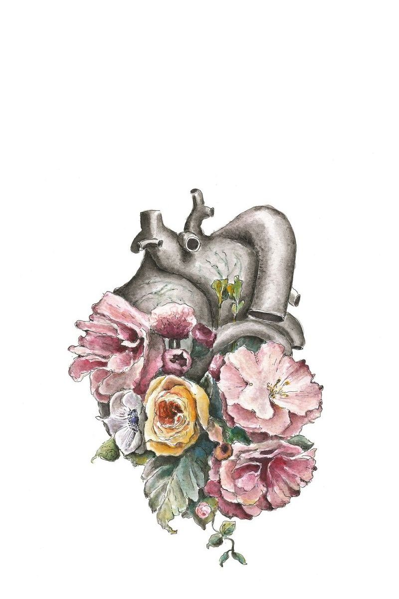 lockscreens grunge | Tumblr | Backgrounds | Pinterest | Grunge and Draw