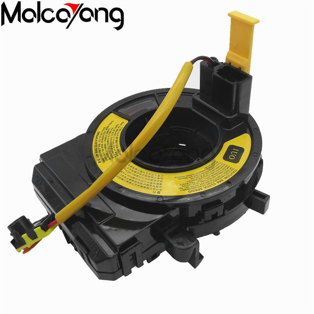 93490-1R331 934901R331 For Kia Sonata (K5) Spiral Cable Airbag Clock ...