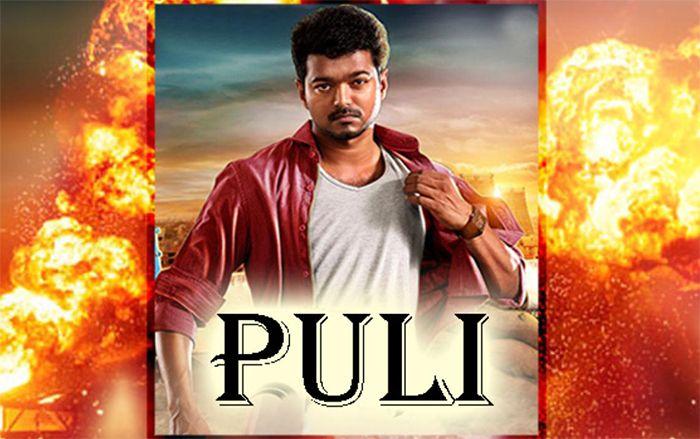 Vijay photos puli free download