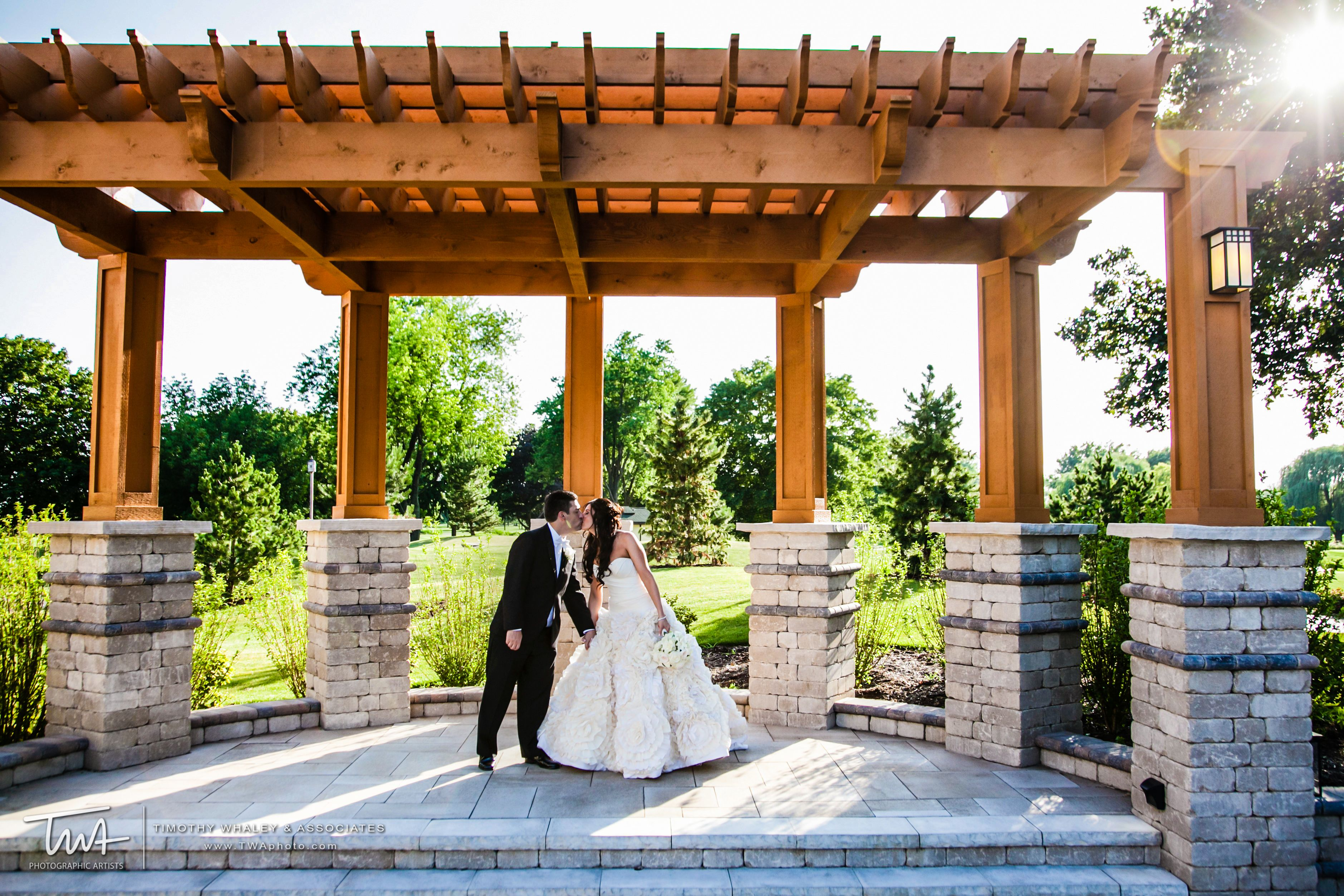 Wedding Gallery Chevy Chase Country Club Chevy Chase Country Club Outdoor Wedding Ceremony Wedding Giveaways