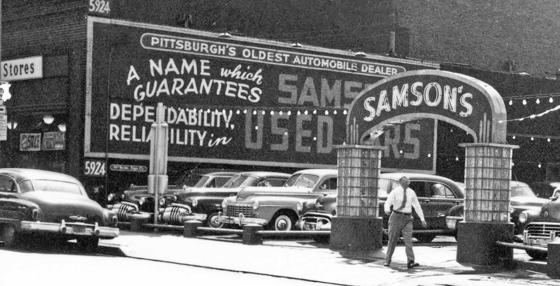 SamsonsUsedCars1940s6.jpg