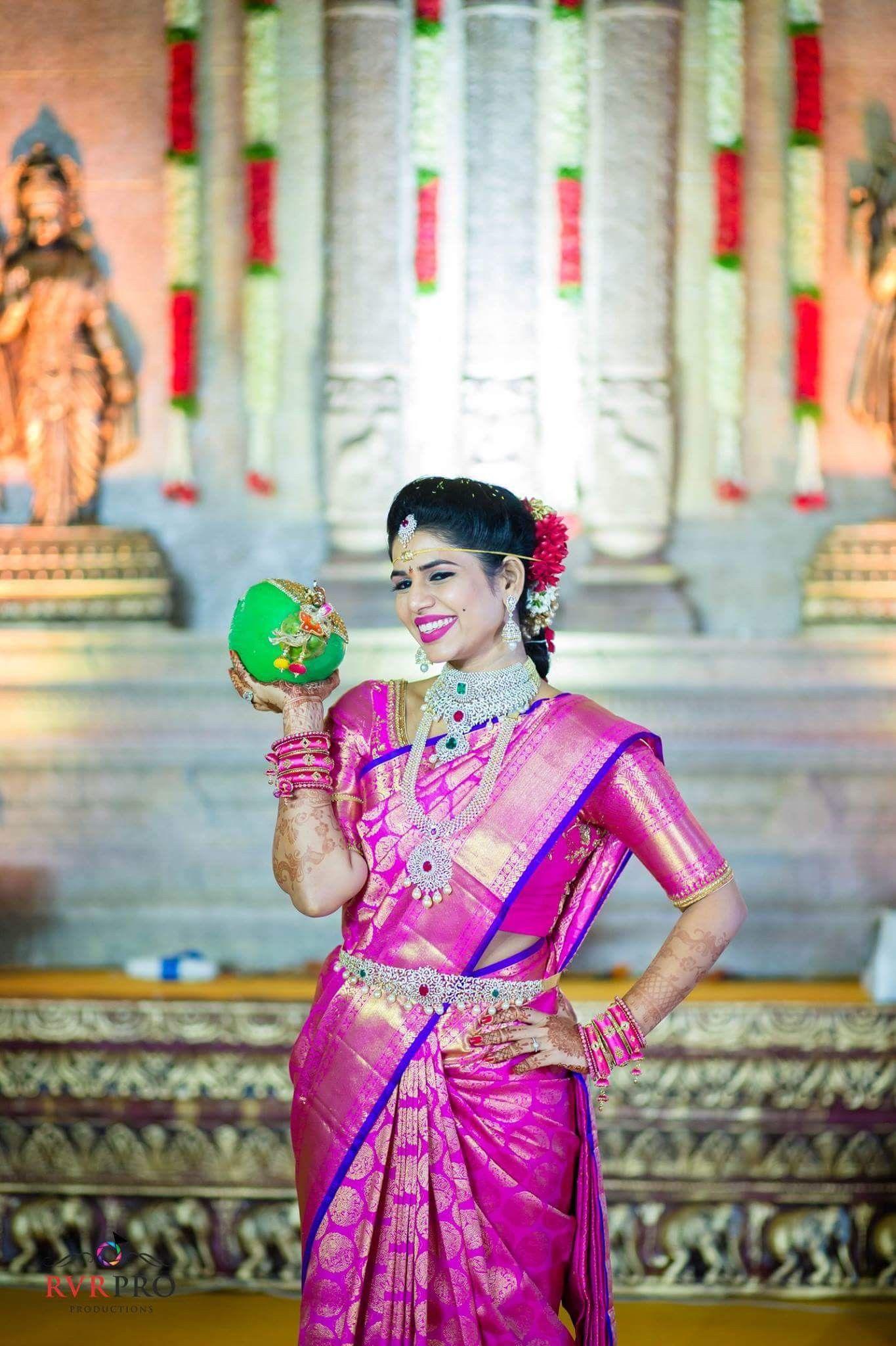 Pin de Haritha Veerapaneni en haritha interests   Pinterest