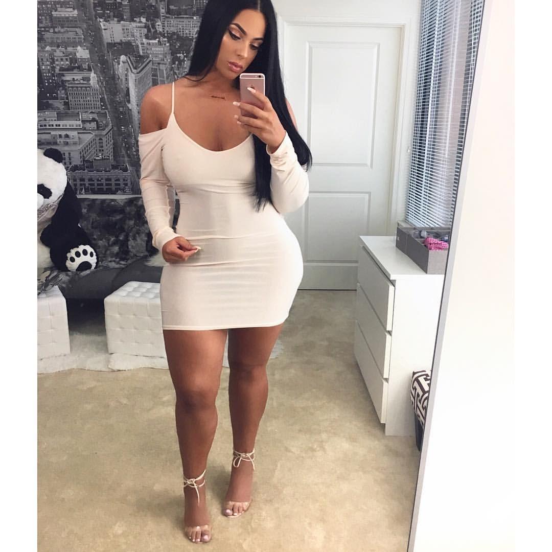 8 831 Likes 126 Comments Gem Gemstar On Instagram Ootn Jeans Forever21plus Top Shopblurose Boots Newl Black Fashionista Dresses Fashion [ 1080 x 1080 Pixel ]