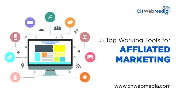 Chwebmedia In The Bay Area Use The Most Advanced Tools And Marketing Strategy To Create A Functional We Marketing Skills Custom Web Design Web Design Services