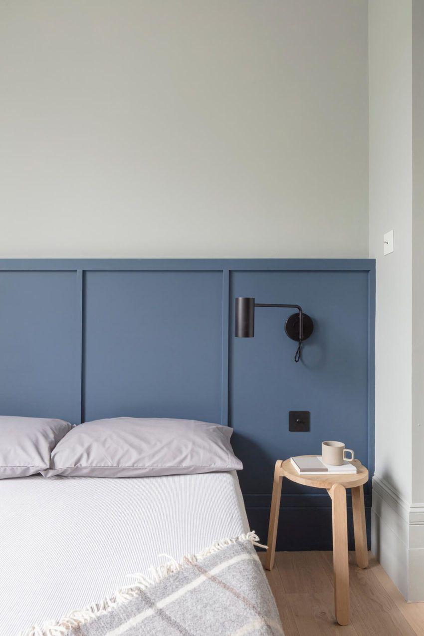 Photo of North London House – Fineshmaker