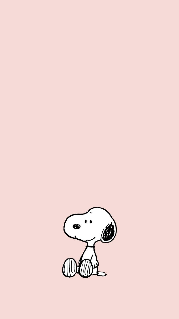 Snoopy Snoopy Wallpaper Cartoon Wallpaper Iphone Funny Wallpapers