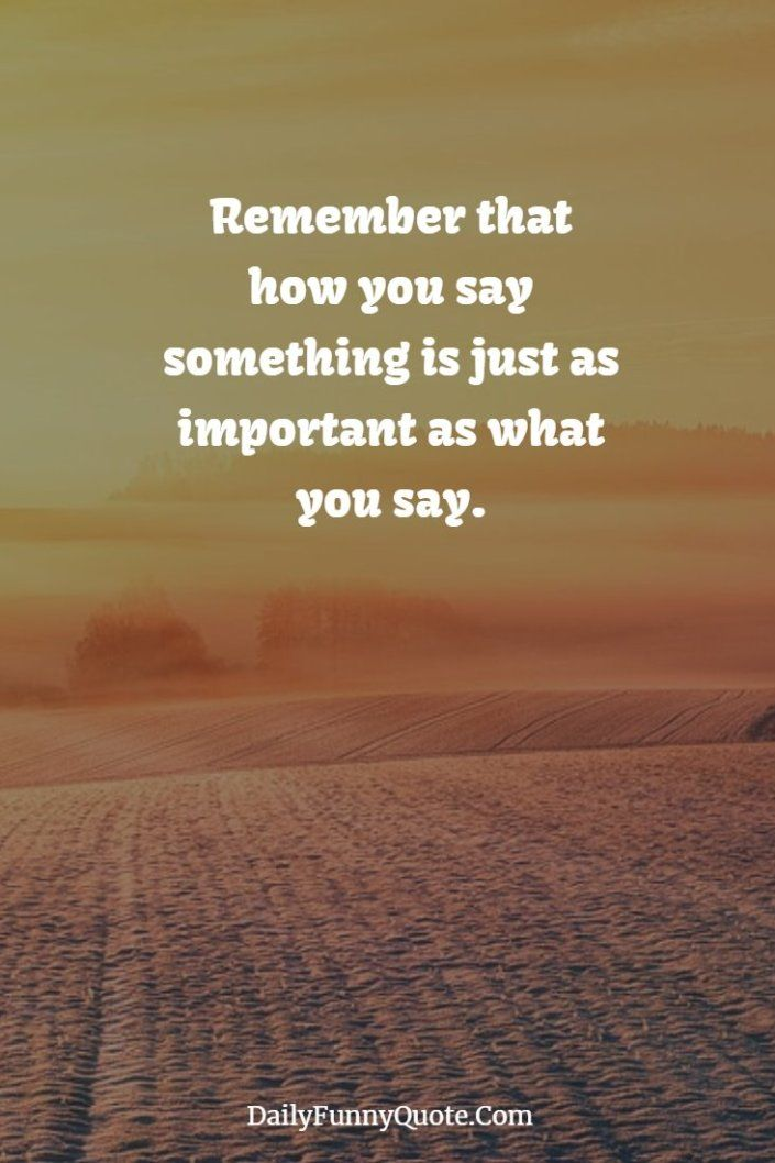 35 Stay Positive Quotes And Top Quotes For The Day Stay Positive Quotes Positive Quotes