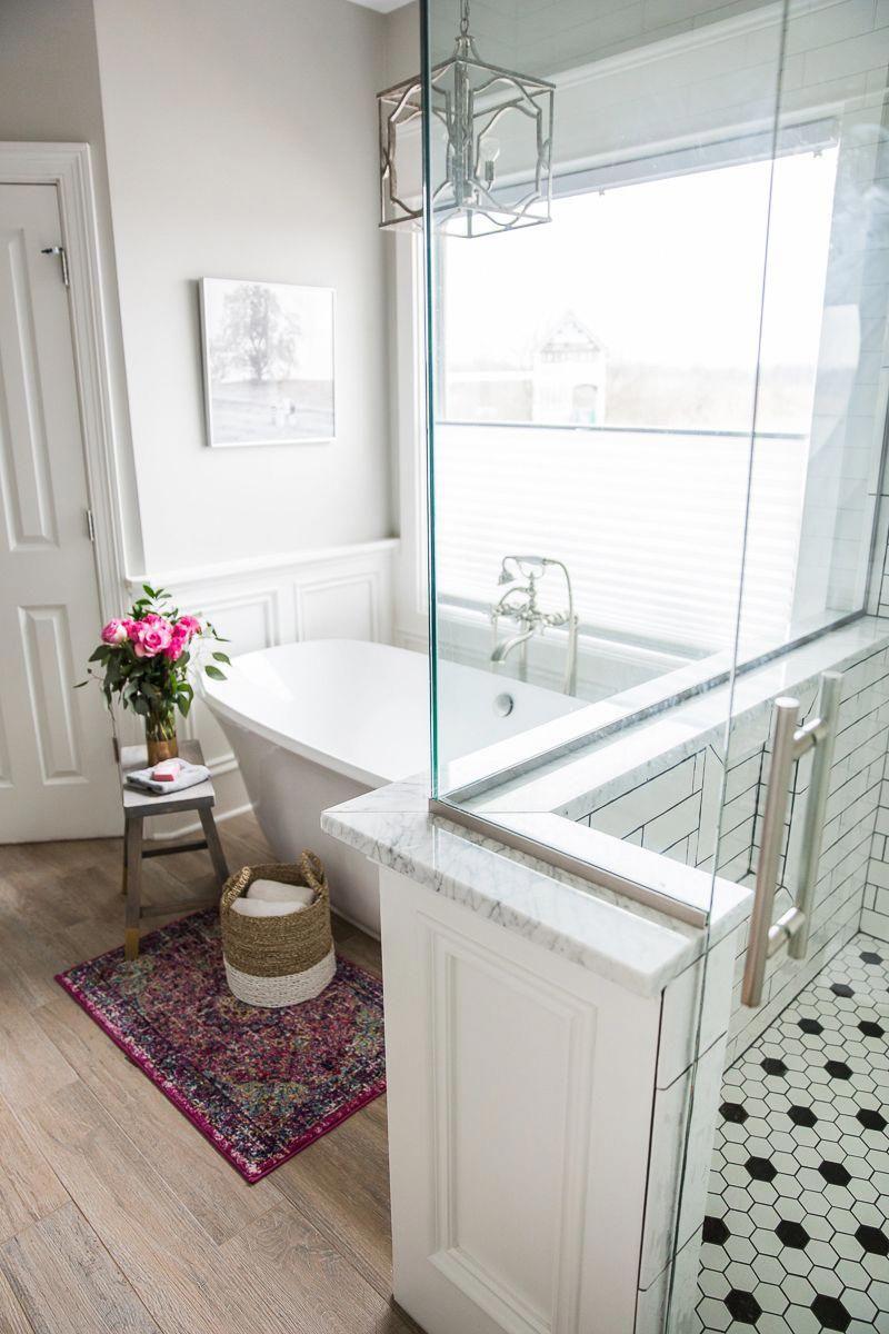 Photo of Zeigen Sie diese wichtige Illustration und besuchen Sie die präsentierten Details zu Bathroom Fix …