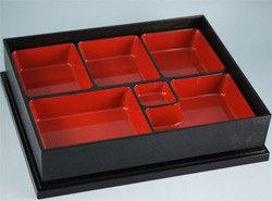 Large Bento Box Compartment Jpg 250x185 Empty