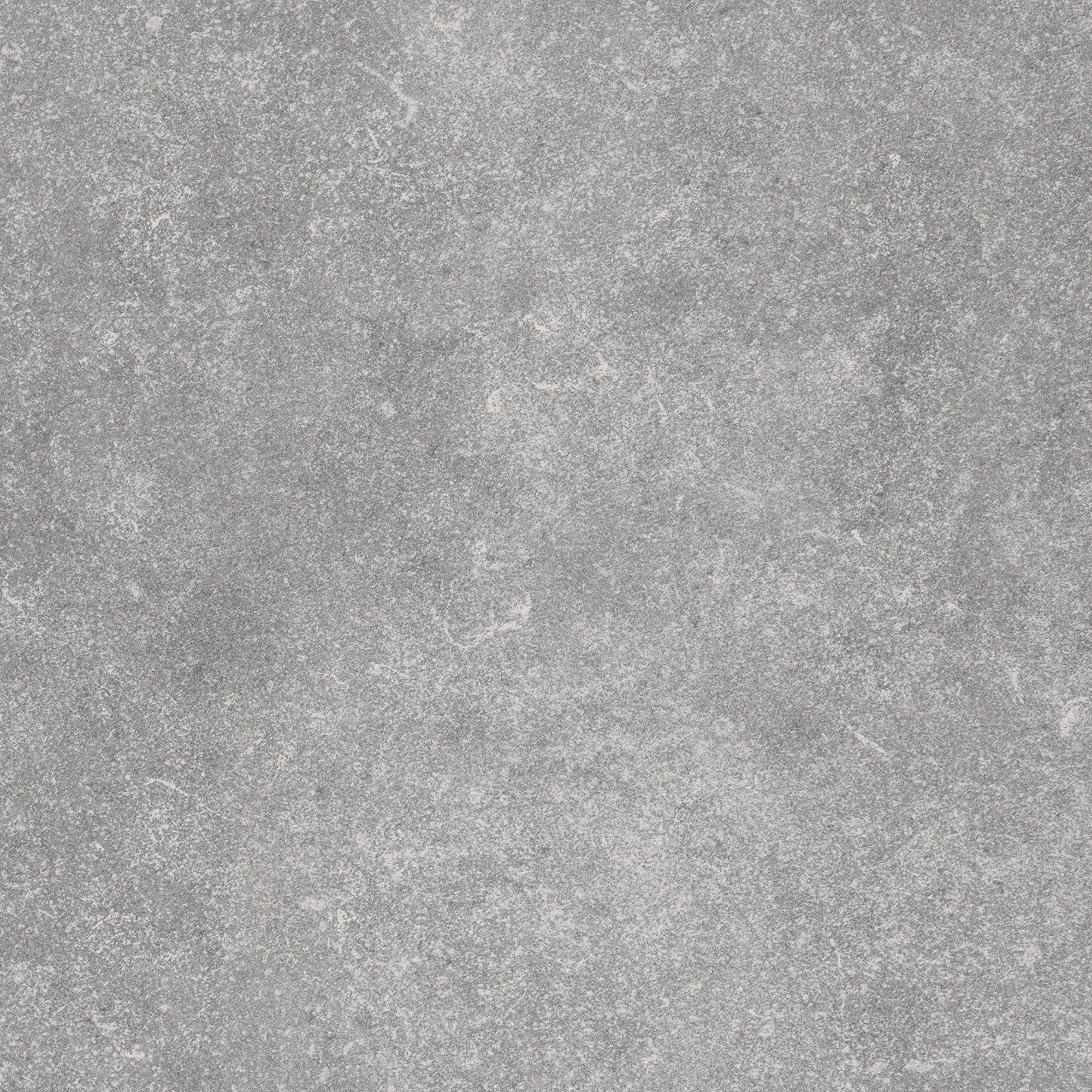 Origin Sand Stone Effect Linear Travertine Ceramic Wall: WALL/FLOOR TILES WITH GRANITE EFFECT BLUESTONE BUXY