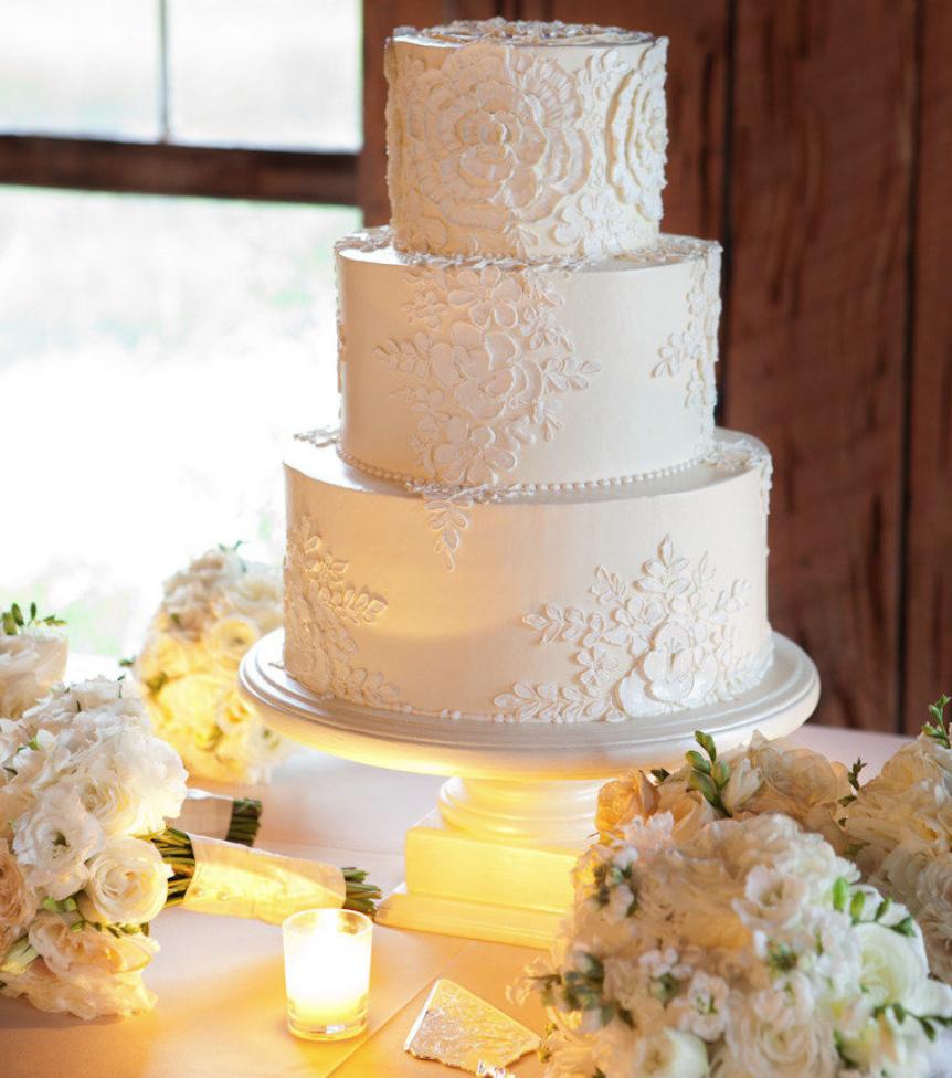 Wedding cake ideas from winifred kriste cake selfridge wedding