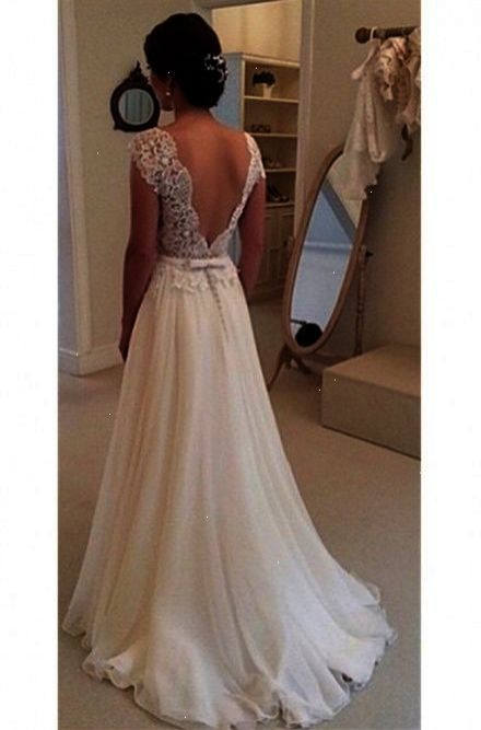 Impressive lace wedding gowns under 200 dressesshoesjewerly impressive lace wedding gowns under 200 junglespirit Choice Image