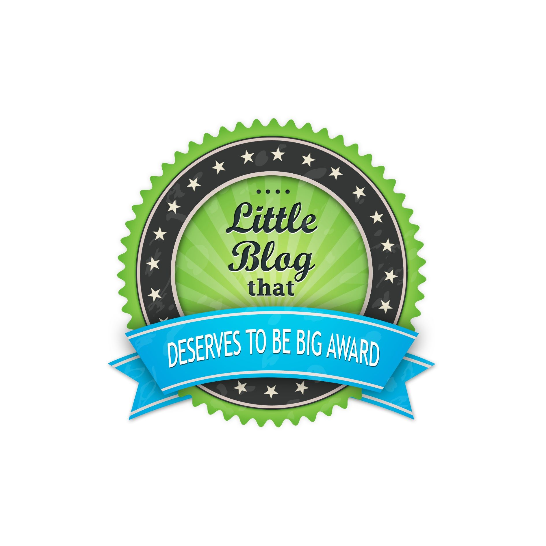 little blog award copy 2