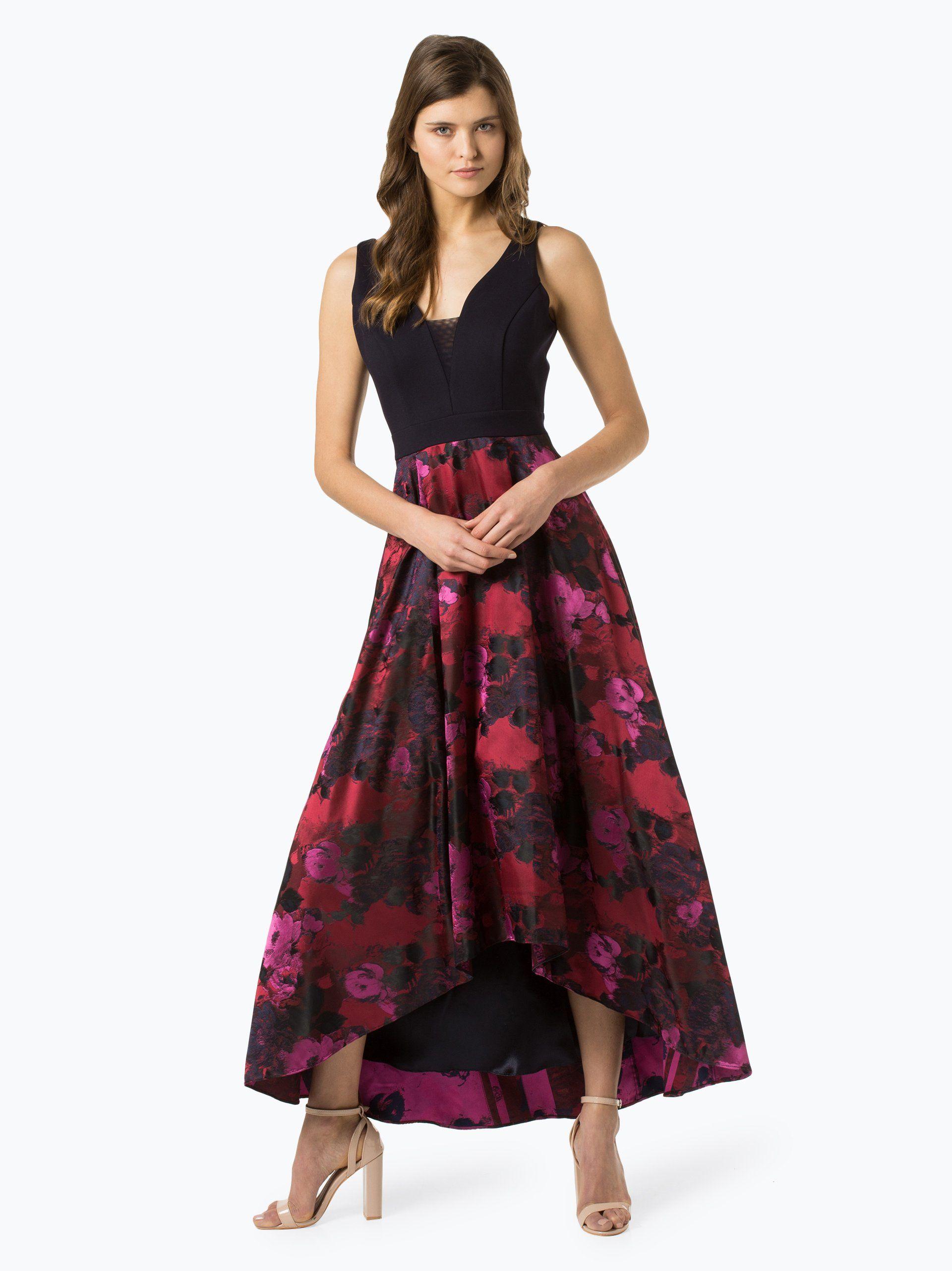 schnelle Farbe neue Version beste Angebote für Marie Lund Damen Abendkleid online kaufen | PEEK-UND ...