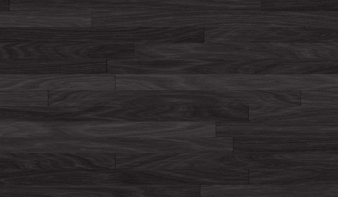 Hardwoods Gray Black Floor Tiles Dark Wood Texture Black