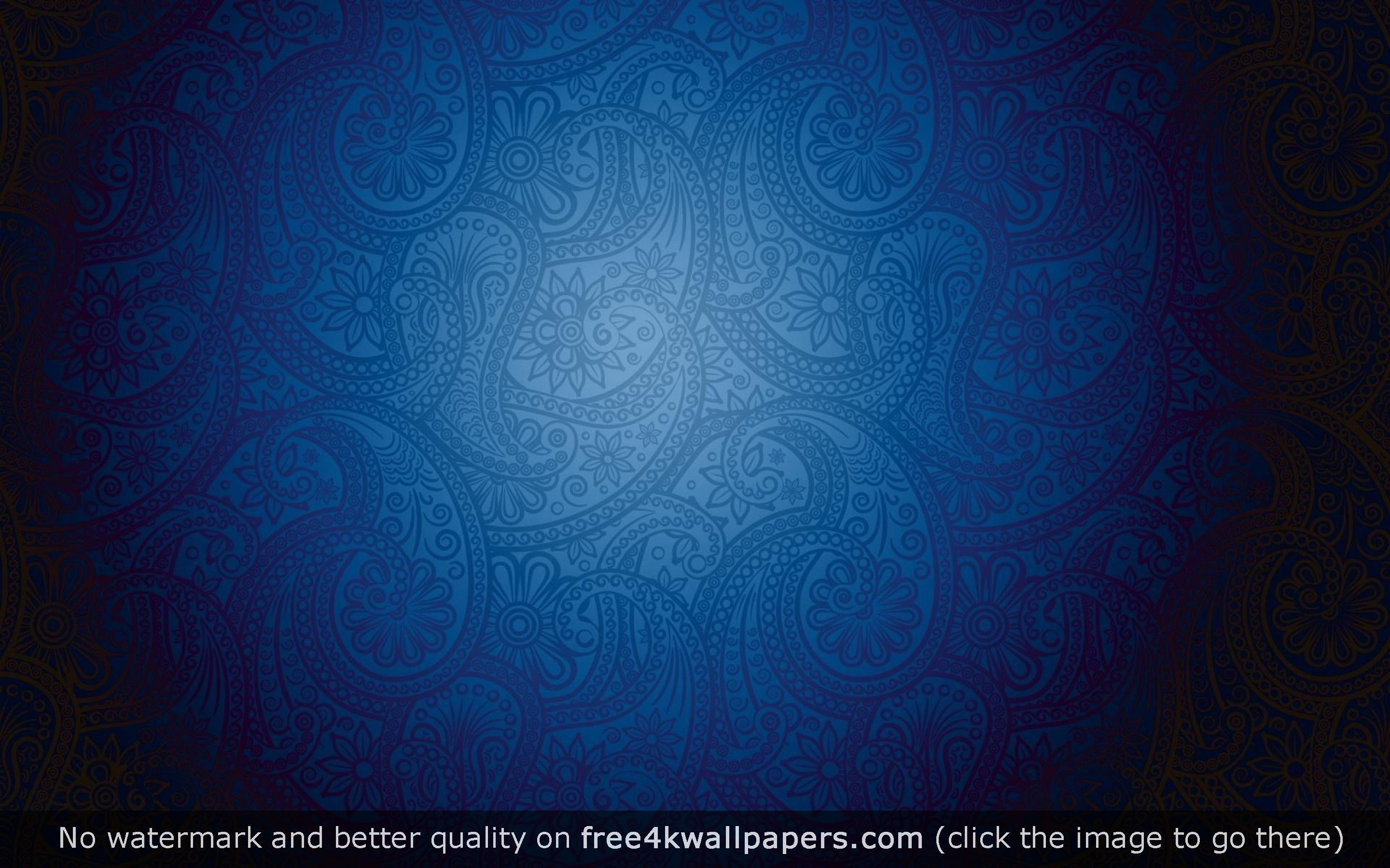 pattern hd wallpapers and pattern desktop backgrounds up to 8k
