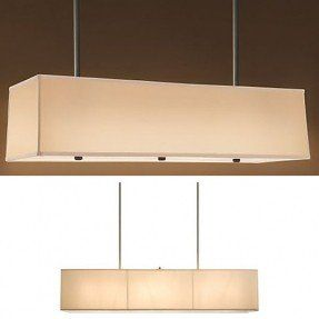 Awesome rectangular shade chandelier fresh rectangular shade awesome rectangular shade chandelier fresh rectangular shade chandelier 83 with additional home designing inspiration with aloadofball Gallery