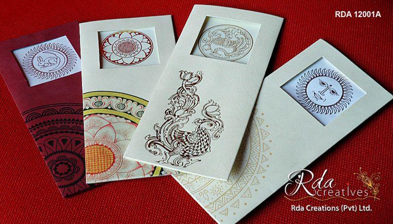 wedding cards sri lanka invitation templates & card designs Wedding Cards Online Sri Lanka wedding cards sri lanka invitation templates & card designs wedding cards online sri lanka