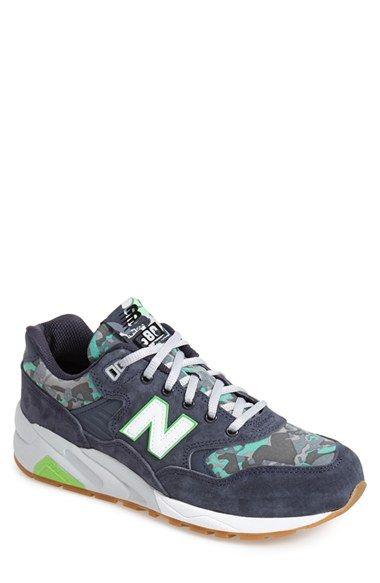 New Balance '580' Sneaker (Men