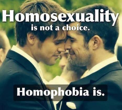 Gay chat nj