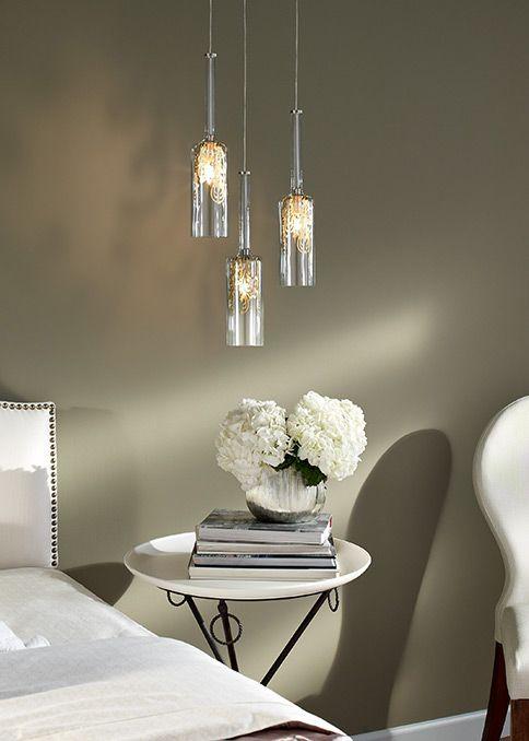 Ida es da co déco luminaire luminaire suspendu luminaire extérieur lampe de table