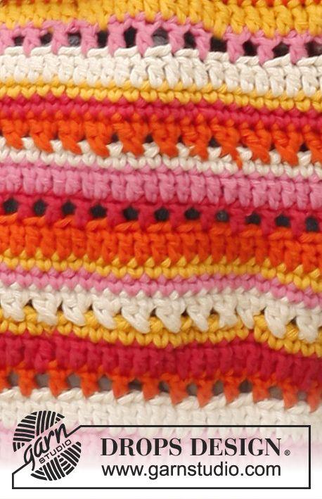 Gratis haakpatronen   Haken   Pinterest   Ganchillo crochet ...