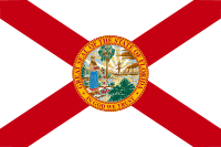 http://www.accessible-archives.com/collections/american-county-histories-to-1900/florida/