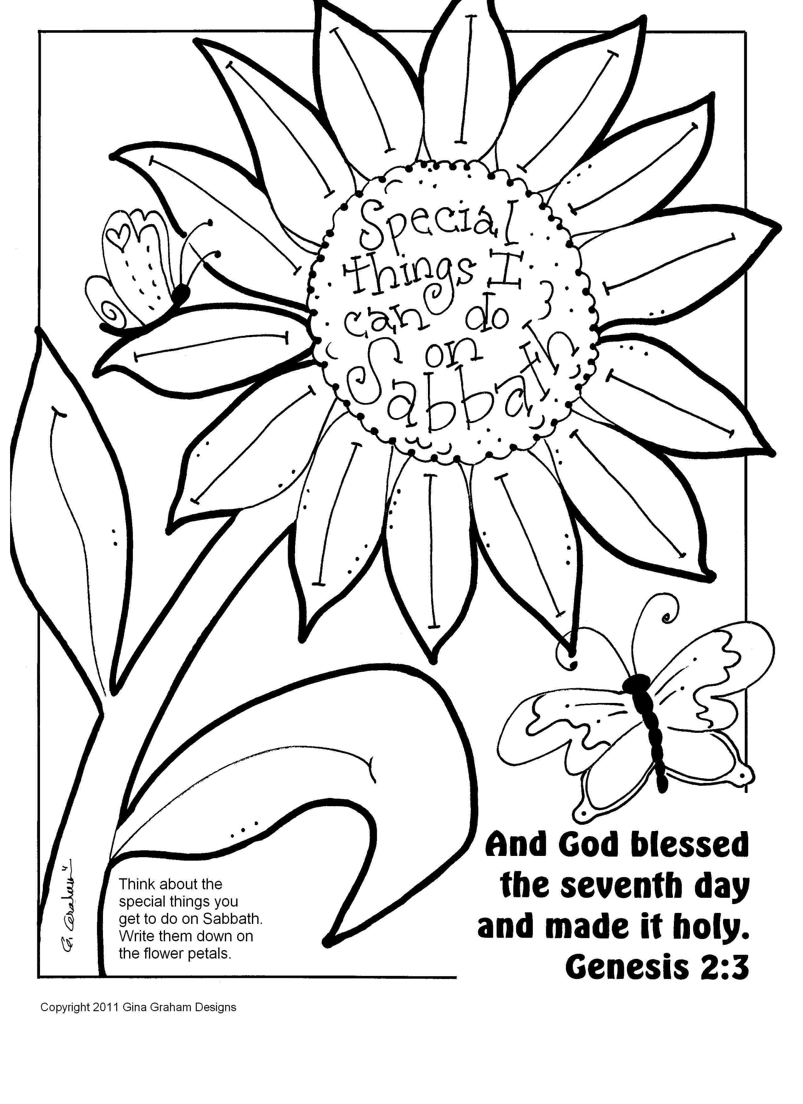 Pin by nafsia badin on kid bible in 2020   Sunday school ...