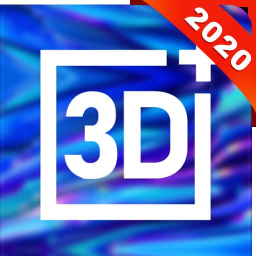 Wallpaper Hidup 3d Wallpaper Terbaik Tahun 2020 Aplikasi