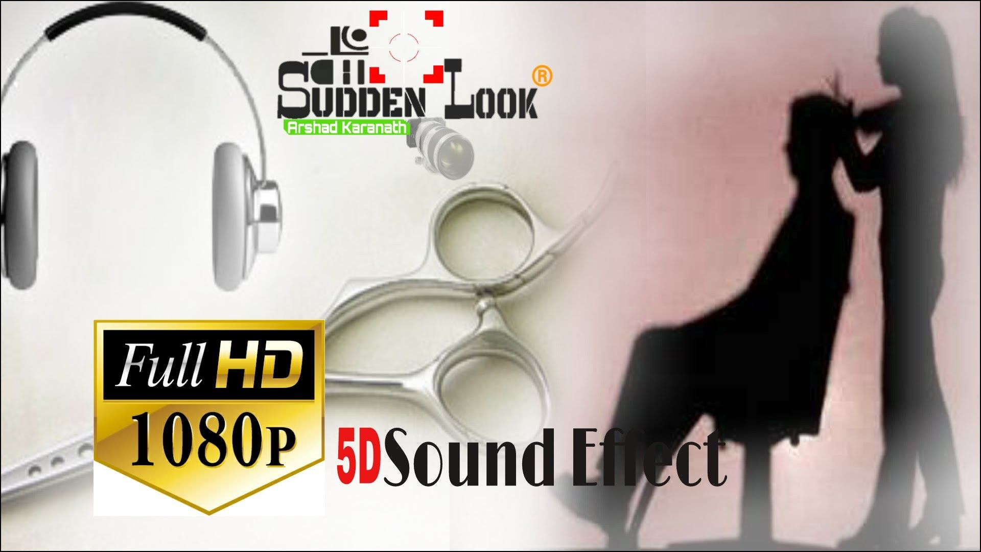 Virtual Haircut Audio Download Hairstyles Ideas Pinterest