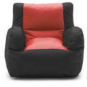 Big Joe Dorm Bean Bag Chair Walmart Com Home Decor And Misc