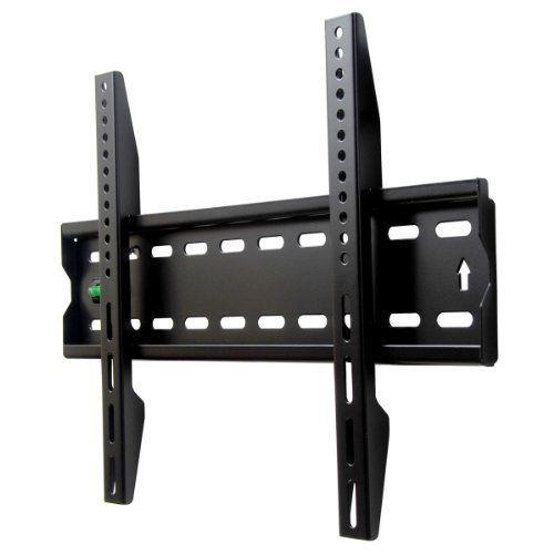 Videosecu Low Profile Ultra Slim Lcd Led Plasma Tv Wall