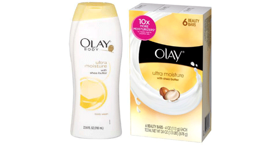 photo about Olay Printable Coupons titled Kroger: Olay System Clean specifically $2.99 w Printable Coupon