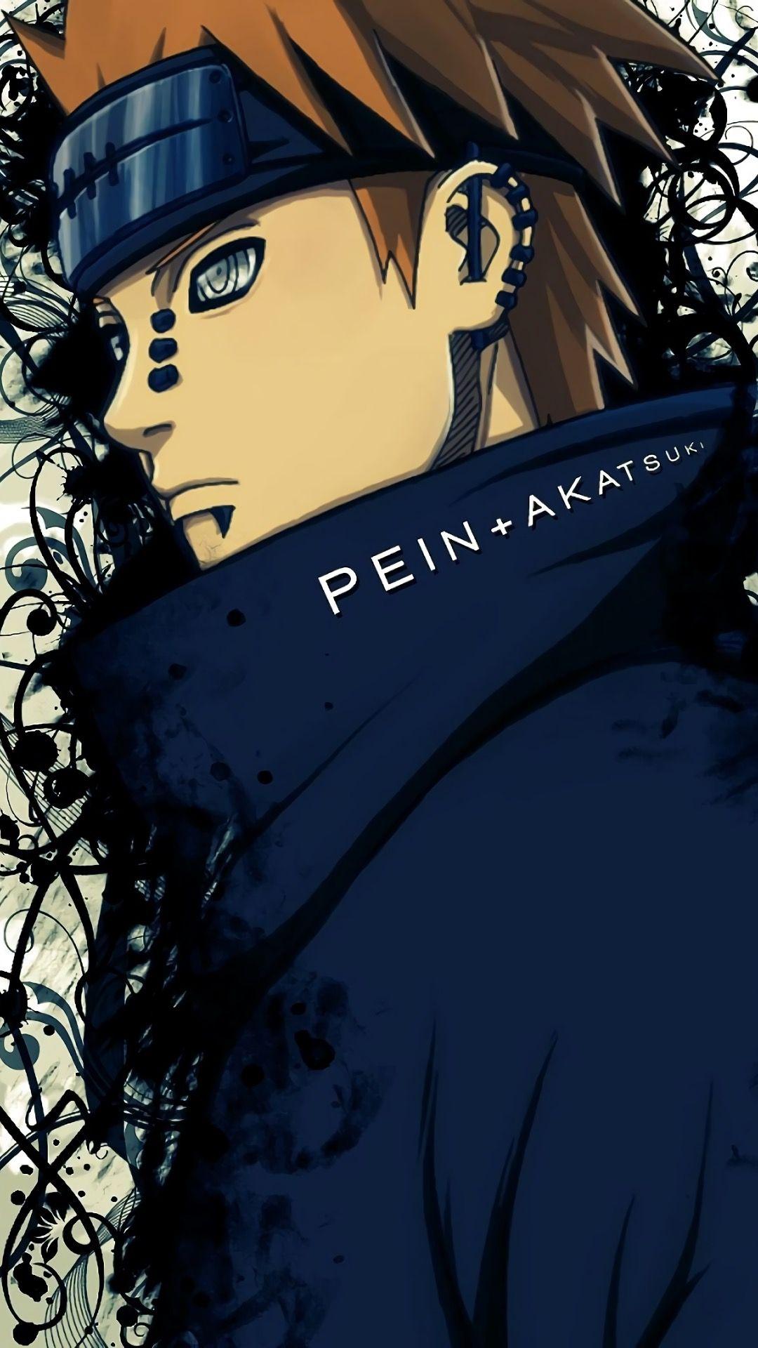 Pin by Nostalgia Addict on Anime Modern Clothing Anime