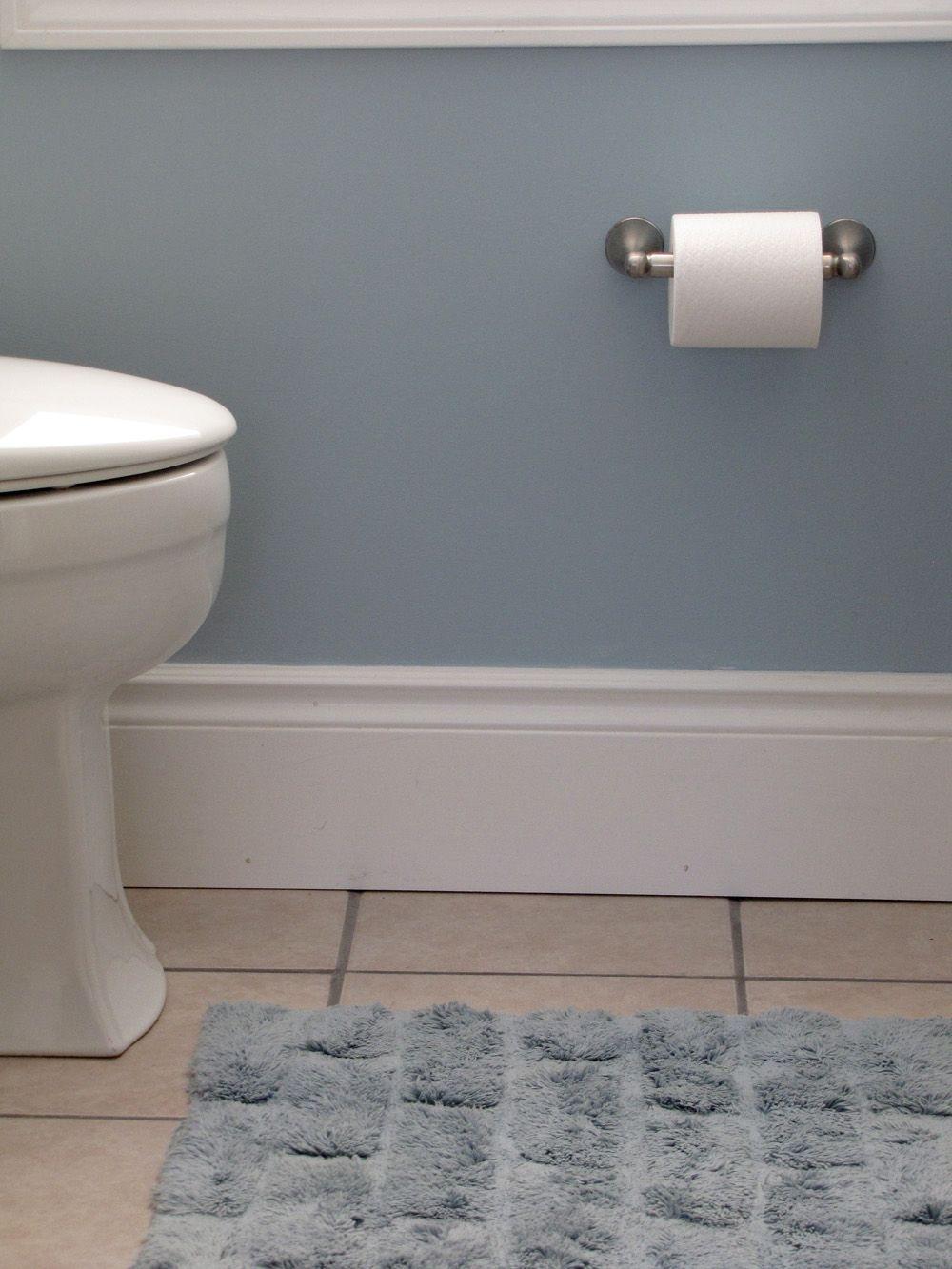 Behr Ozone Bathroom Colors Small Bathroom Paint Colors Bathroom Paint Colors Behr