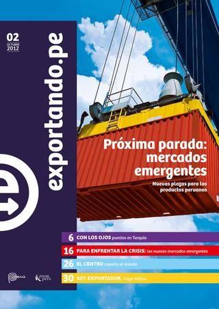 Logistica Internacional Administracion De Operaciones De Comercio Internacional 4 Ed David Pierre Supply Chain Business Content