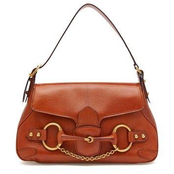 7624d91fb Bag · Gucci Horsebit Leather ...