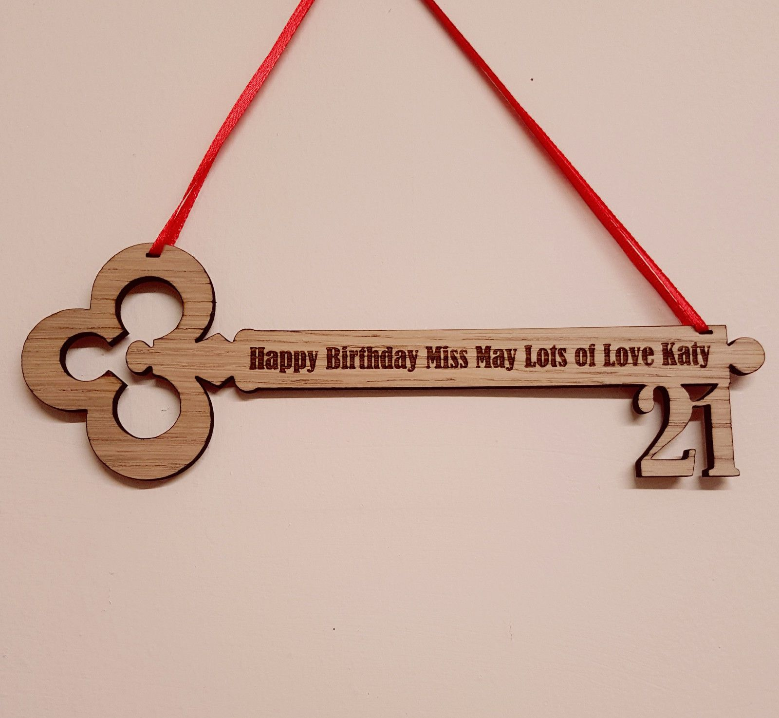 Image Result For 21st Birthday Key Designs