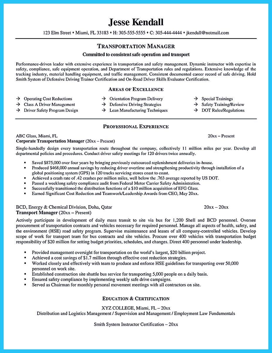 entrepreneurial experience resume sample