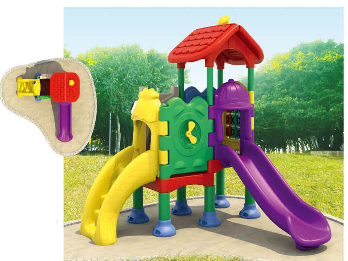Angel Playground Equipment Is A Reliable Outdoor Playground Equipment  Supplier And Manufacturer, Which Offer High Quality Play Structures  Affordable Price.