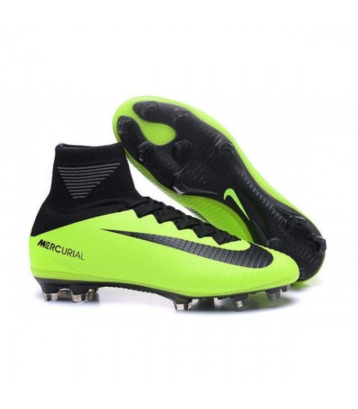 first rate 996a8 48737 Soccer Boots, Football Boots, Nike Cleats, Superfly, Sport Wear, Men s Style