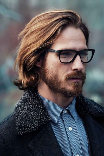 Latest 20 Cool Long Hairstyles For Boys 2016 Check More At Menshairstylesweb