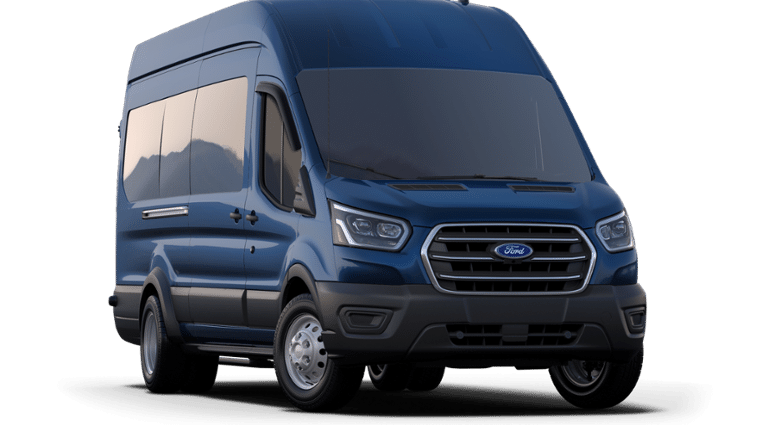 2020 Ford Transit Commercial Build Price Your Configuration Cargo Van Xl Transit Long El 350 Hd Drw High Roof 148 In 2020 Ford Transit Hybrid Car